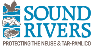 sound rivers logo